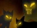 Коты-Воители. Восстание Бича. Серия 1