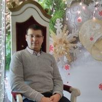 Алексей Молоков