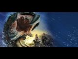 Новые Фильмы Ужасов - Дрожь земли 6: Холодный день в аду