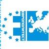Evropolitest Biotestirovanie