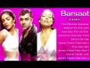 Barsaat HD - Bobby Deol - Priyanka Chopra - Bipasha Basu