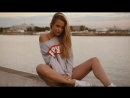 Best Music Mix 2018 Shuffle Music Video HD Melbourne Bounce Music 2305