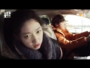 I Want to Date You MV-Yoon Shi Yoon FBND Ost