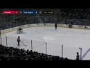 Ottawa Senators – Columbus Blue Jackets, 18.03.2018