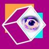 Киноклуб «Пурпурный куб»