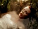 Ник Кейв (Nick Cave) Кайли Миноуг (Kaily Minouge) - Where The Wild Roses Grow