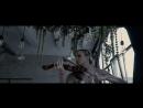 Choreo Chasovskikh Darya\Dancers Girl's Emotion\Feverkin - Overthought