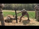 Dabbing Mortar