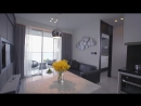 Amari_Residences_Pattaya_(