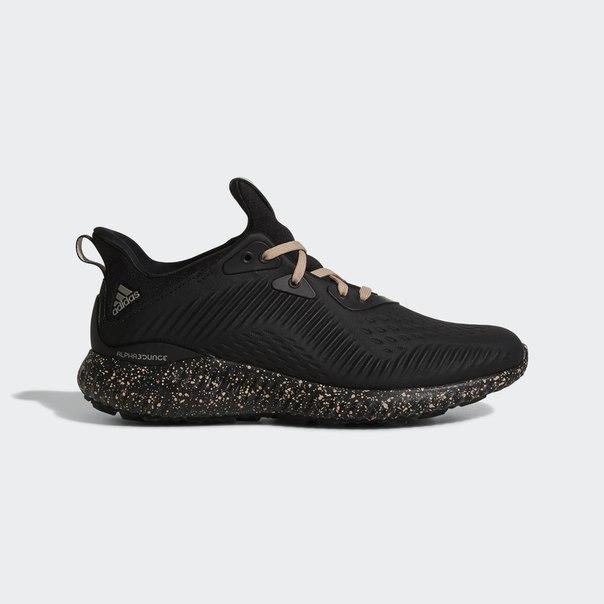 Кроссовки для бега Alphabounce 1