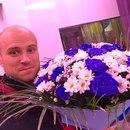 Денис Дмитриев фото #41