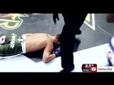 Paul Daley vs Scott Smith  ЮФС РФ VINE (720p).mp4