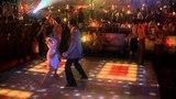 David Shire - Salsation - Saturday Night Fever - HD