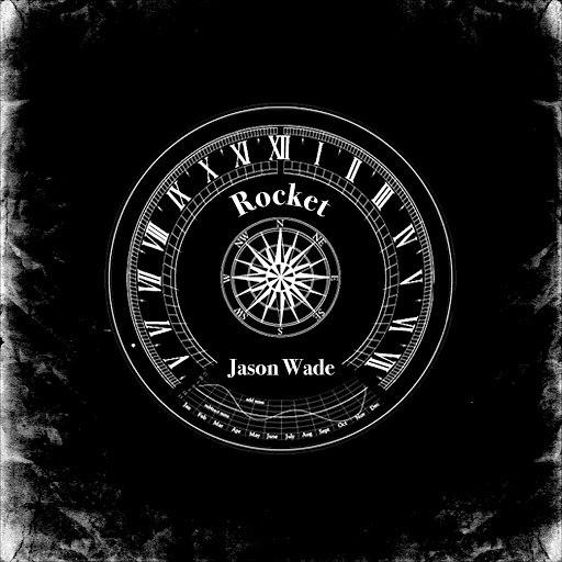 Jason Wade альбом Rocket