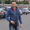 Oleg Vitebsk