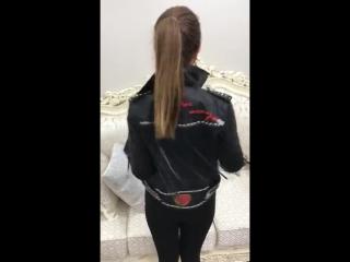 Gucci куртка  Цена: руб  Размеры: S M  ________________  Брюки Herve Leger  Цена: руб  Размеры: S M Футболочка Gucci  Цена: руб