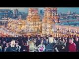 ОТБОР НА 2 СЕЗОН SLOVO: МИНСК до 18 марта