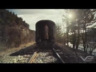 Найди меня в следующей жизни (Андрей Леницкий - Листья)