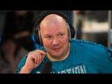 Радиомарафон 25 лет Авторадио. Олег Ломовой