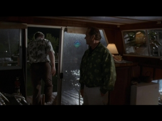 КРОВЬ И ВИНО (1996) - криминальная драма, триллер. Боб Рейфелсон 1080p