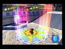 Super Mario Sunshine - 120 Shines (100%) Speedrun in 3:13:58 [Former WR on 3/28/15]