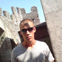 Анкета Vitaly Lyalikov