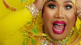 GOT THE GLAM OFFICIAL MUSIC VIDEO PatrickStarrr