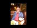FEIM CERKEZI 16 04 2012 14 od 200