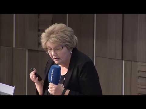 Первые итоги Российского консенсуса по диагностике и лечению аутоиммунного гепатита (2017)