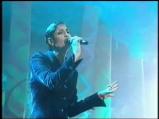 Their Last performance - STAY - Shakespears Sister