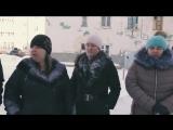 Жильцов выселяют из квартир в Зеленодольске