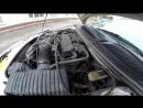Volga Siber. ABS и трекшн ошибка 50FE, p0340 датчик положения распредвала