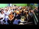 50 лет Локомотивному депо Малошуйка.