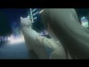 Kamisama Hajimemashita - Tomoe and Nanami AMV - Legendary Lovers