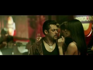 Jumme Ki Raat Full Video Song ¦ Salman Khan, Jacqueline Fernandez ¦ Mika Singh ¦ Himesh Reshammiya