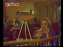 Doktor Civanım 1972 Yeşilçam Erotik Film