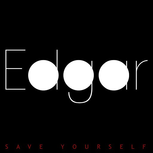 EDGAR альбом Save Yourself