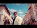 Pitbull J Balvin - Hey Ma ft Camila Ca...ФОРСАЖ 8