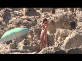 Naturist Beach #065