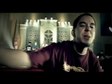 X-Ecutioners ft. Mike Shinoda, Mr Hahn Wayne Static - Its Going Down
