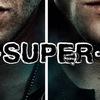 Журнал  Super News |Сериалы|Кино|Музыка|Фильмы
