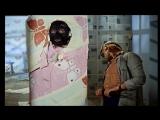 Отрывок из фильма Приключения Шурика Надо Федя!Надо!