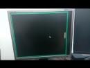 FPGA_ping_pong.mp4