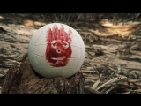 Изгой (Cast Away, 2000) HD