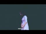 [4K] 170928 여자친구(GFRIEND) 신비(SinB) - 여름비(SUMMER RAIN) @ 광주 청춘해 콘서트 직캠(Fancam) by afterglow