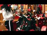 Jay Rock, Kendrick Lamar & Future - Kings Dead [#BLACKMUZIK]