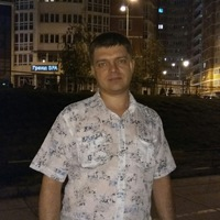 Алексей Пивень