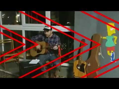 Уроки гітари на Young Life Horodok YLHorodok