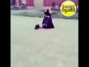 Nohchi__videoBgGs9e9gjRJ.mp4