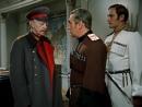 Бегство гетмана Скоропадского. Отрывок из фильма «Дни Турбиных» (1976)